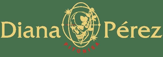 Ocultismo: Pitonisa Diana
